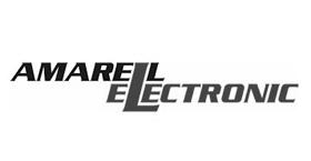 Amarell-electronic