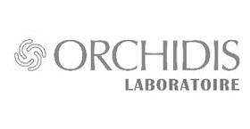 Orchidis Laboratoire, le spécialiste de l'analyse de l'ea